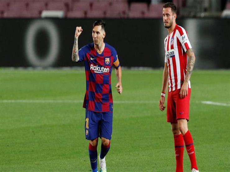 مواعيد مباريات السبت.. 4 مواجهات في بريميرليج.. وتحدي برشلونة وأتلتيكو