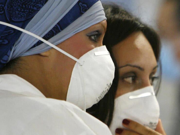 هل يُعيد وباء كورونا النساء 25 عامًا إلى الوراء؟