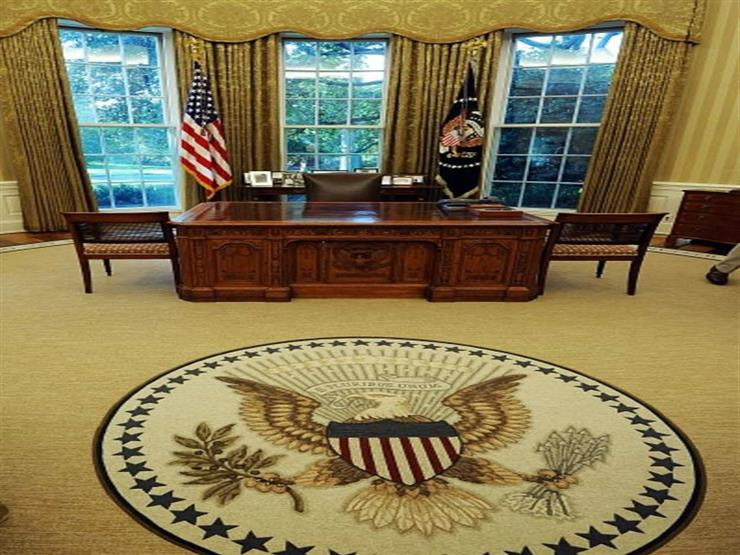 """""""فيسبوك"""" و""""تويتر"""" يسلّمان حسابات ترامب الرسمية إلى بايدن يوم تنصيبه"""