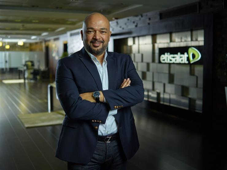 "اتصالات مصر: نستهدف جذب 20 مليون عميل لخدمات ""اتصالات كاش"" (حوار)"