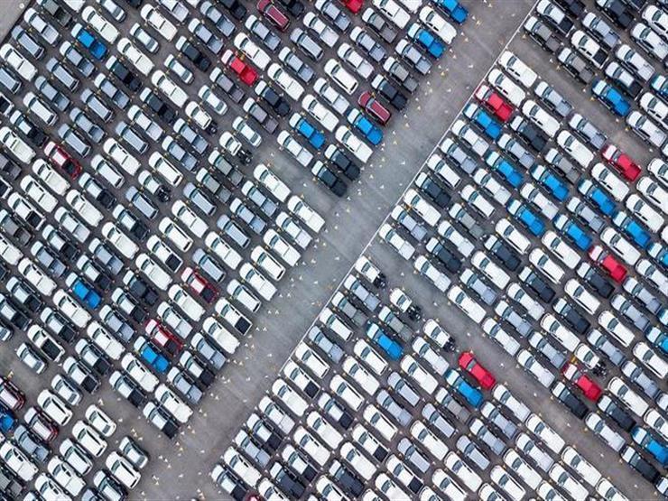 قائمة بأسعار ومواصفات أرخص 5 سيارات يابانية موديل 2021 في مصر