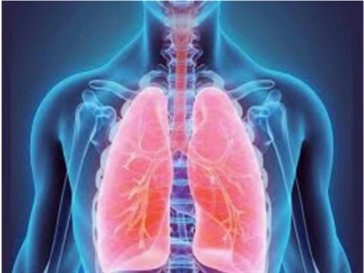 5 أعراض مفاجئة للإصابة بسرطان الرئة