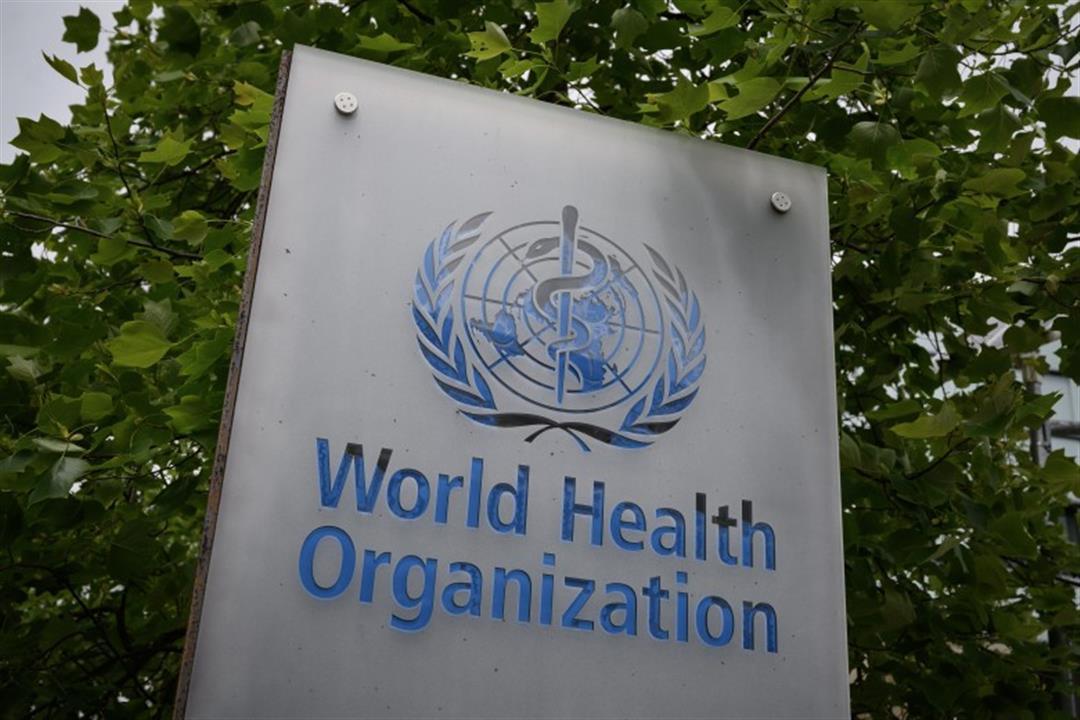 """فيروس كورونا.. """"الصحة العالمية"""" تحدد موعد كشف تفاصيل السلالة الجديدة"""