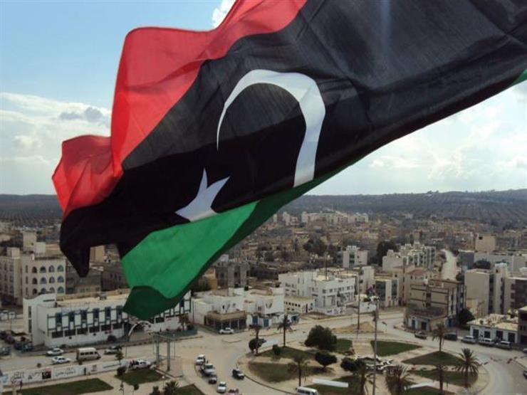 ترحيب أوروبي بنتائج الحوار السياسي الليبي