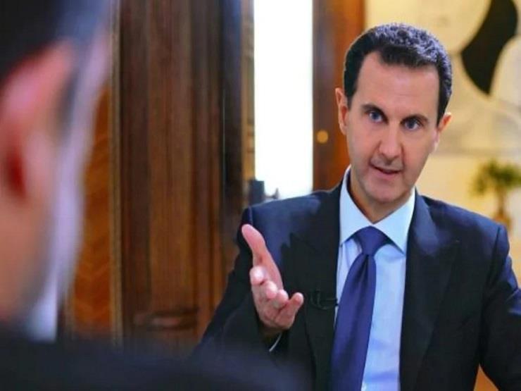 """بشار الأسد الرئيس الوحيد الباقي في السلطة بين رؤساء دول """"الربيع العربي"""""""