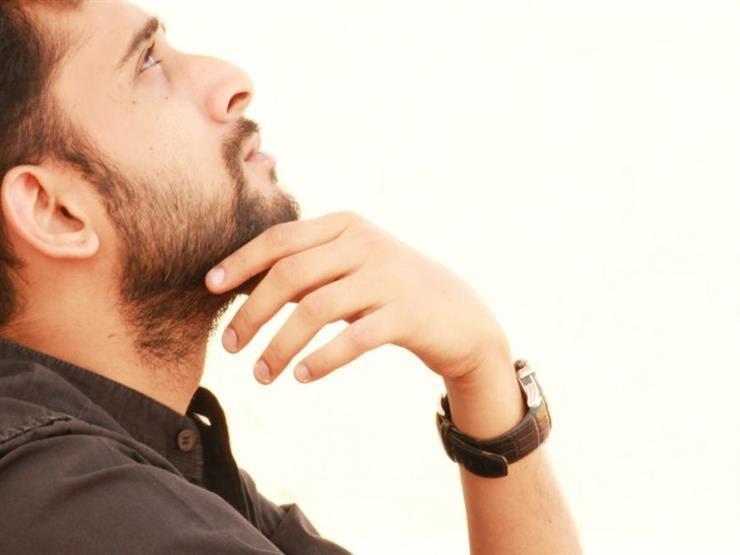 متى يكون سوء الظن محمودًا؟.. هكذا رد أمين الفتوى (فيديو)