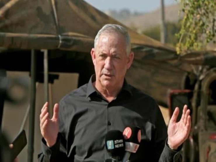 وزير الدفاع الإسرائيلي يشكل لجنة تحقيق حول قضية الغواصات الألمانية