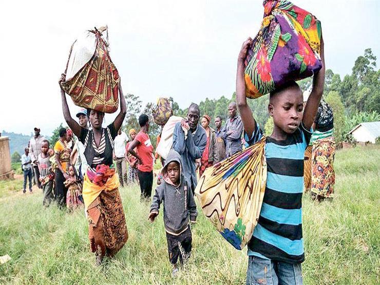 الأمم المتحدة: اللاجئون الإثيوبيون بالسودان في حاجة ماسة للدعم
