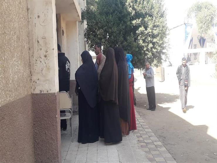بالأسماء.. الإدارية العليا تحسم 113 طعنًا على نتائج انتخابات النواب