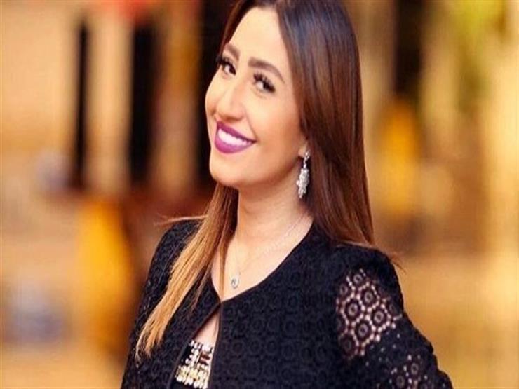 24 ديسمبر.. بوسي تحيي حفلًا غنائيًا على مسرح جامعة مصر