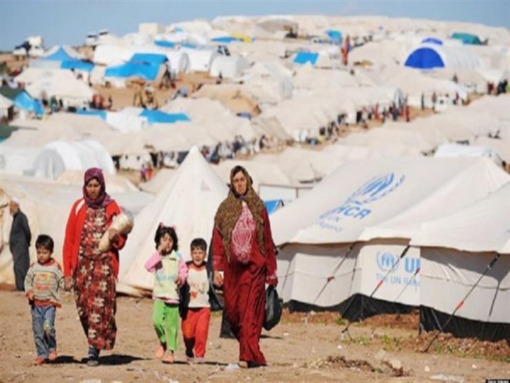 موسكو: عودة 213 لاجئًا سوريًا من لبنان إلى بلدهم خلال الـ24 ساعة الماضية