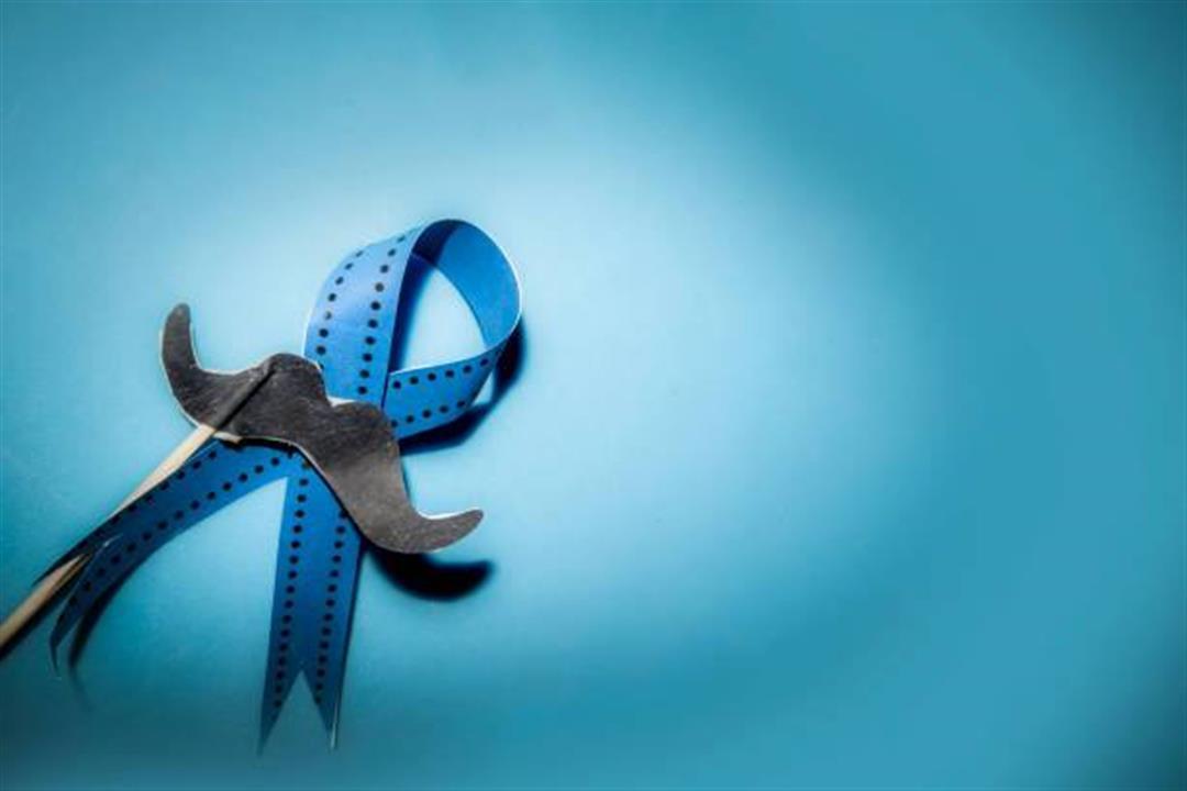 علاج جديد لمرضى سرطان البروستاتا.. يحد من خطر الوفاة