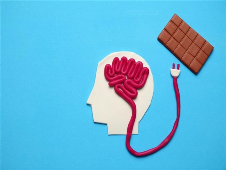 كيف يؤثر تناول الحلوى على صحتك النفسية؟