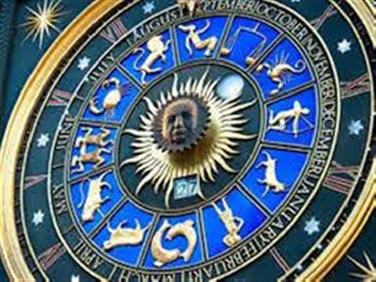 توقعات الأبراج اليوم 26-11-2020: حب جديد لـ الحوت وأزمة مالية لـ القوس