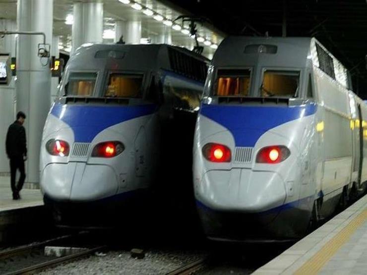""""""" مصر تقتحم مجال صناعة السكك الحديدية عبر شركة """"نيرك"""