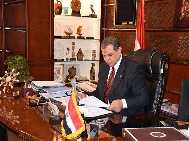 الفلوس في بنك القاهرة.. رسالة عاجلة من القوى العاملة للعائدين من الأردن