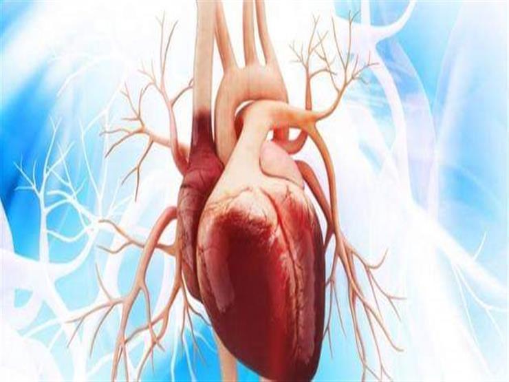 أمل جديد لمرضى التهاب غشاء التامور
