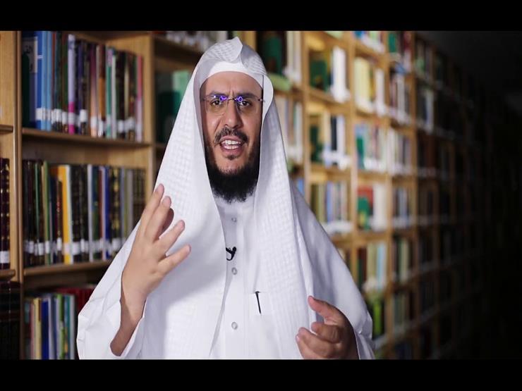 """من معاني القرآن.. المقصود بقوله تعالى: """"وَمِنَ النَّاسِ مَن يَشْرِي نَفْسَهُ"""""""