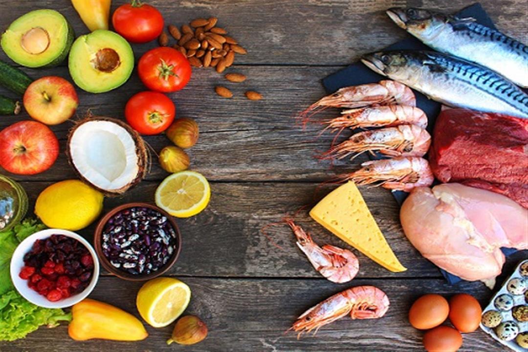 آكلي اللحوم أم النباتيون.. أيهما أكثر عرضة لكسور العظام؟