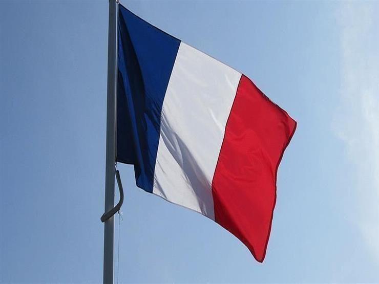 فرنسا تستضيف مؤتمرا لمساعدة لبنان الأسبوع المقبل