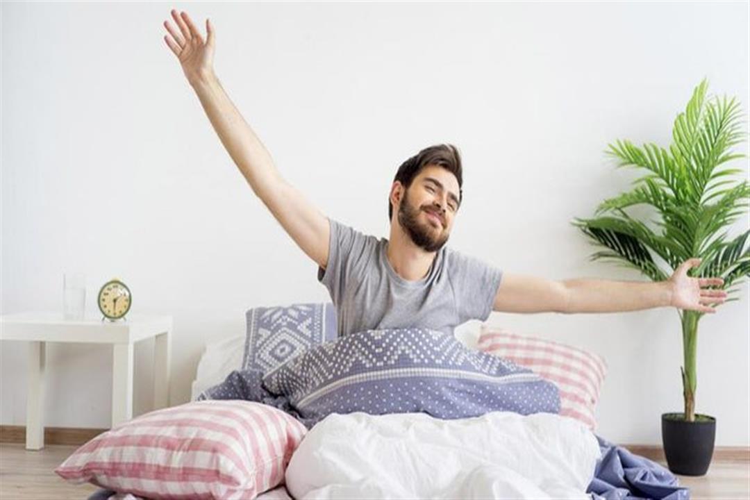 تغنيك عن القهوة..4  طرق للاستيقاظ جيدًا