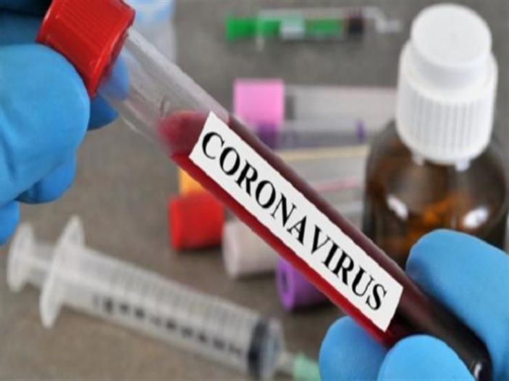 الحكومة ترد على شائعة إخفاء المستشفيات الحكومية أعداد وفيات كورونا