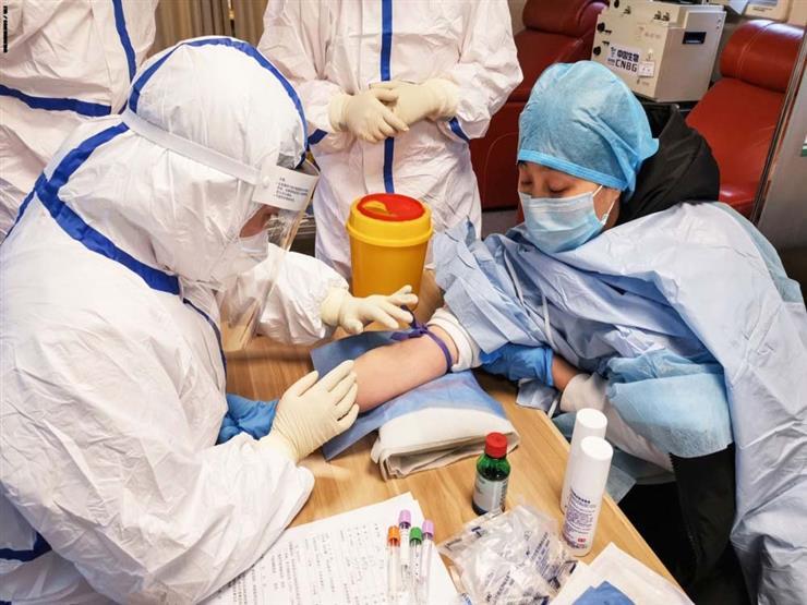 خبير يكشف مدة مناعة المتعافي من كورونا