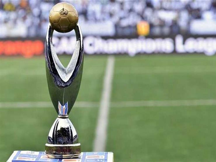 كاف يعلن إقامة مباراة كوتوكو ونواذيبو بالأبطال الأحد.. وبطل موريتانيا يُعلق