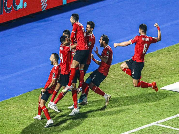 الأهلي رابع المتأهلين لكأس العالم للأندية وينتظر منافسات الدور الثاني