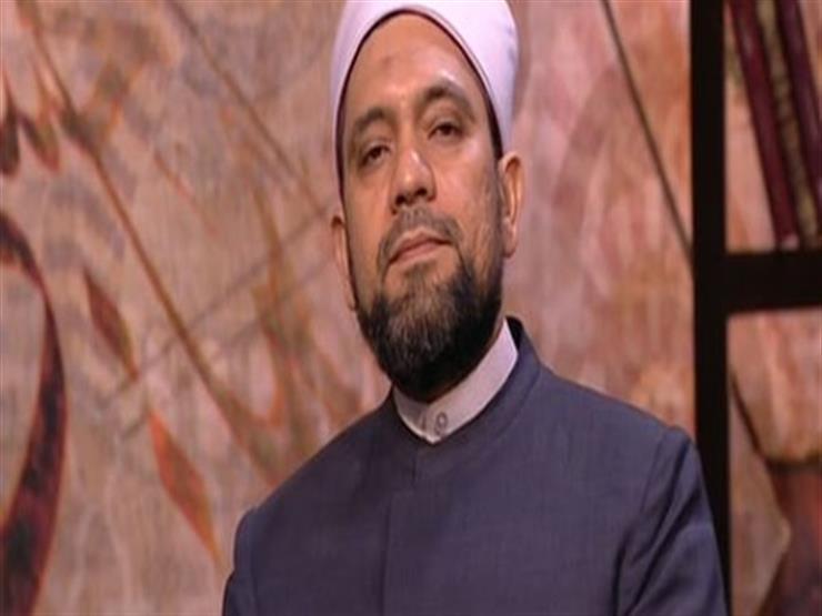 هل تجزئ الصلاة على النبي ﷺ بأي لفظ؟.. تعرف على رد أمين الفتوى وإليك بعض الصيغ المستحبة