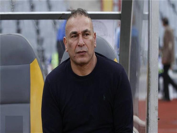 إبراهيم حسن: الأهلي حقق 5 بطولات بعد فوزه في نهائي القرن