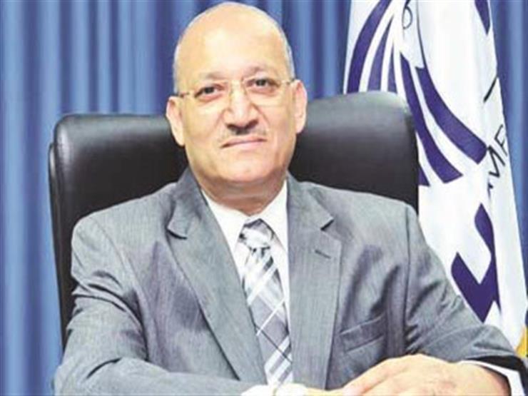 مصر للطيران: الأولوية لنقل اللقاح لمصر وسيتم استقبال العروض للنقل للدول الأخرى