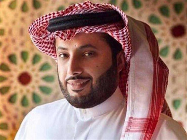"""تركي آل الشيخ يوقع مذكرة تعاون لإنشاء """"أكاديمية للترفيه"""" بالسعودية"""