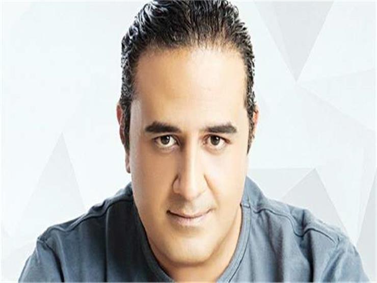 خالد سرحان: مفيش في الدنيا أحلى من الفوز غير المستحق