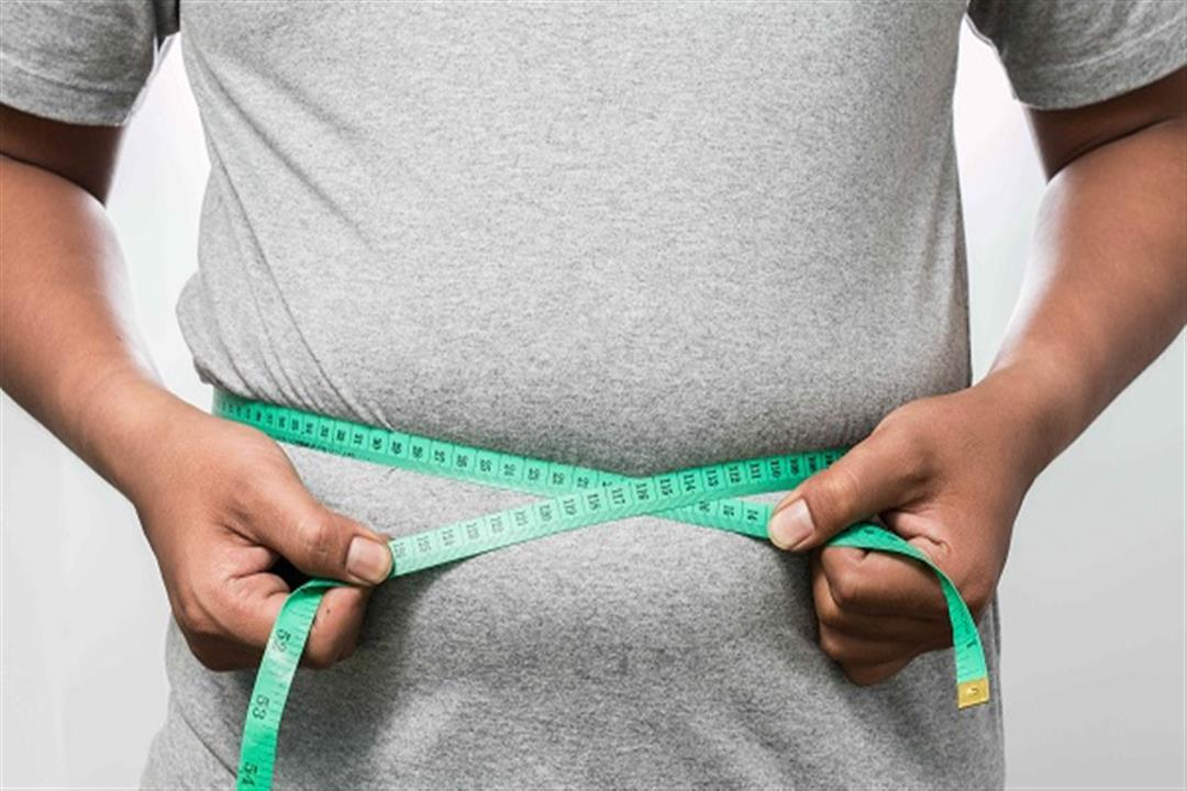 لفقدان الوزن.. 5 عادات صحية احرص عليها في فصل الشتاء