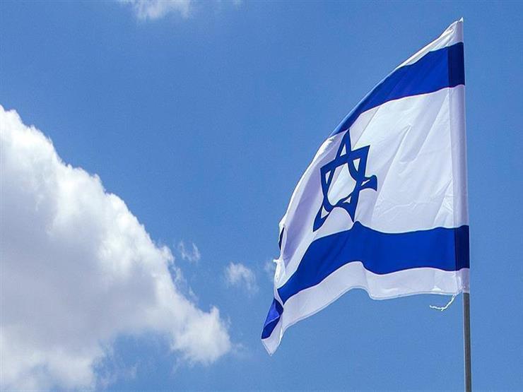 """إسرائيل تدين هجوم فيينا """"الوحشي"""" وتعرب عن تضامنها"""