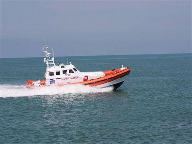 مقتل روسي بعد غرق قارب سياحي قبالة تركيا على البحر المتوسط