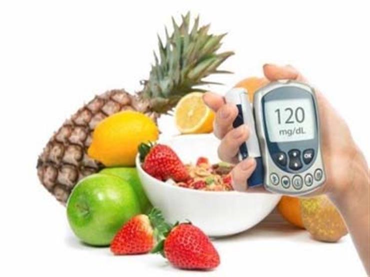 8 خرافات شائعة حول النظام الغذائي لمرض السكر