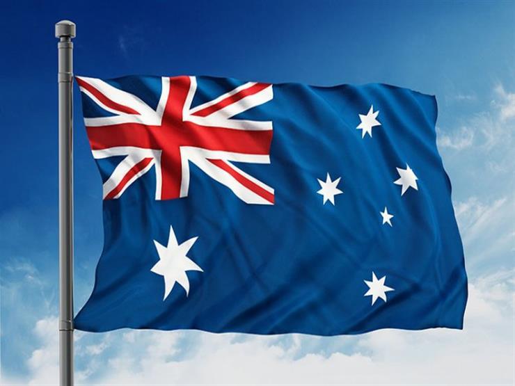 أستراليا: حصيلة الإصابات بكورونا تصل إلى 28 ألفا و777 والوفيات 909