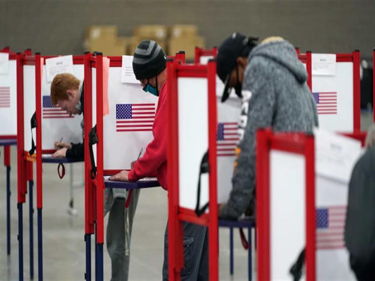 باكستان: الانتخابات الأمريكية شأن داخلي ونتطلع للعمل مع الفائز