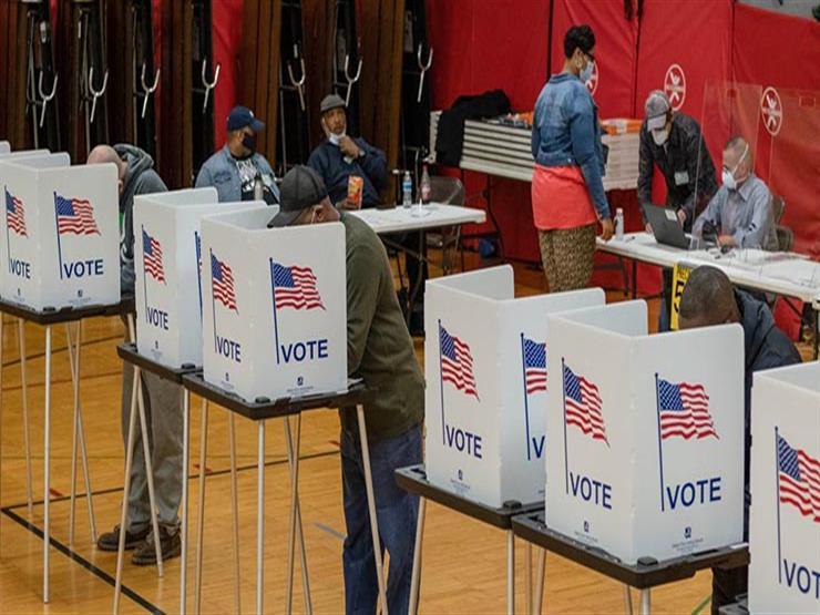 السيناتور الجمهوري ماكونيل: نتيجة الانتخابات الرئاسية الأمريكية لم تُحسم