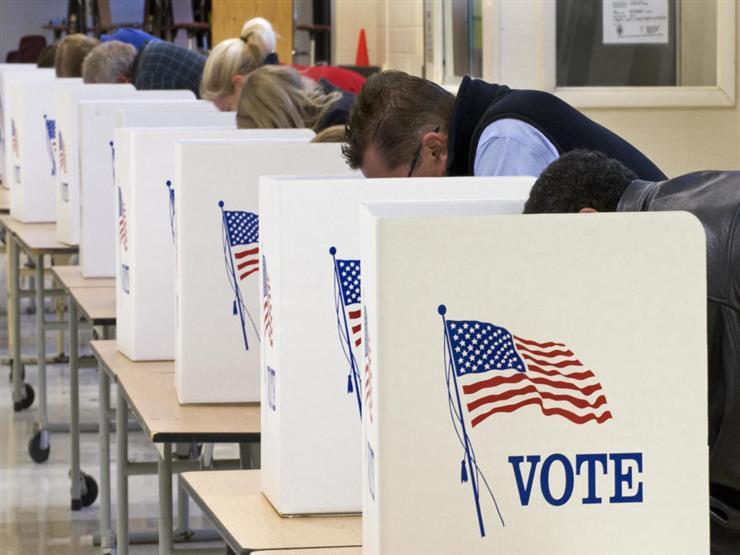 مسؤولة بلجنة الانتخابات الأمريكية: لا دليل على وقوع تزوير