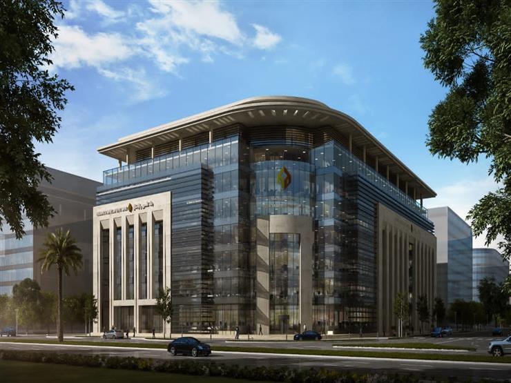 """""""رواد النيل"""" تفتح التقديم للدورة الثالثة لحاضنة الصناعات الهندسية برعاية بنك التعمير والإسكان"""