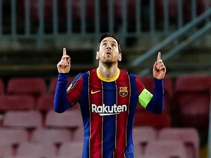 برشلونة ويوفنتوس يضربان كييف وفيرينكفاروسي في دوري الأبطال