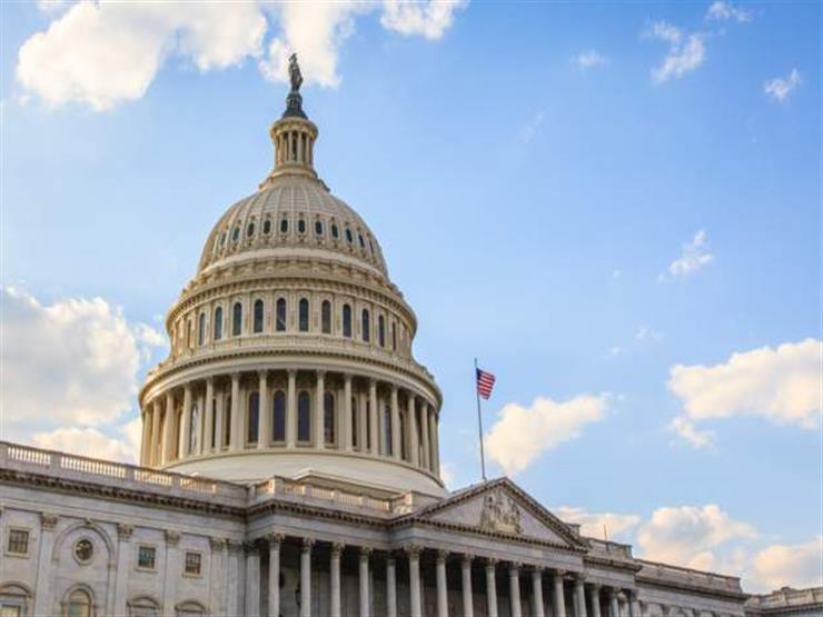 هل يستطيع الديمقراطيون تحقيق الأغلبية في مجلس الشيوخ؟