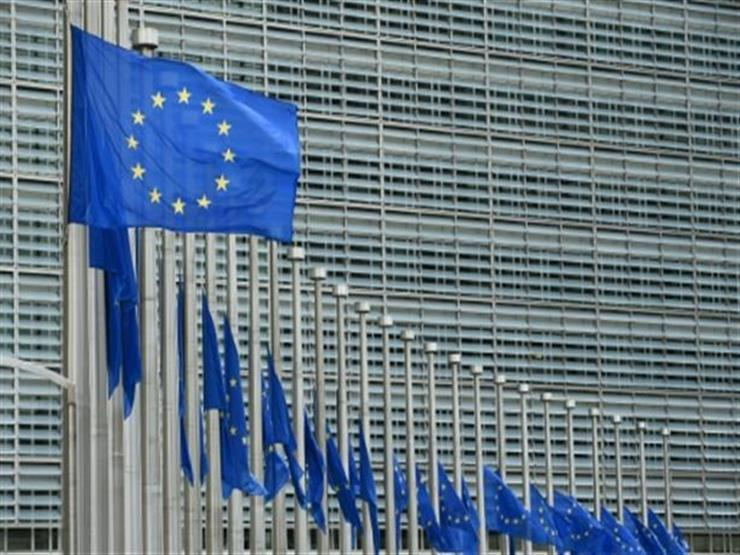 الاتحاد الأوروبي يطالب موسكو بالإفراج الفوري عن المعارض نافالني