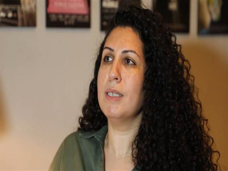 بعد إصابتها بكورونا.. ريم العدل مدافعة عن الجونة السينمائي: كان واخد كل الإجراءات الوقائية