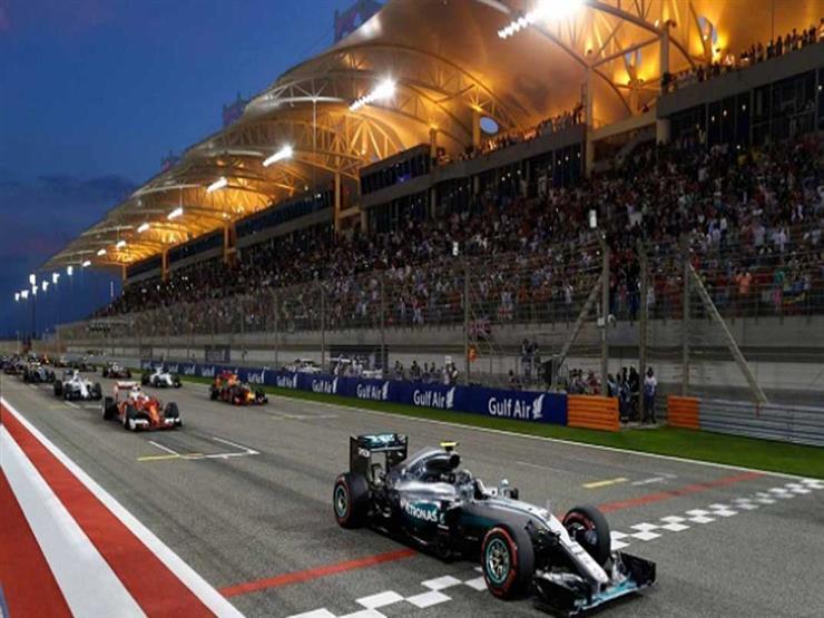 للمرة الأولى فى تاريخها.. السعودية تستضيف سباق فورمولا-1 فى 2021