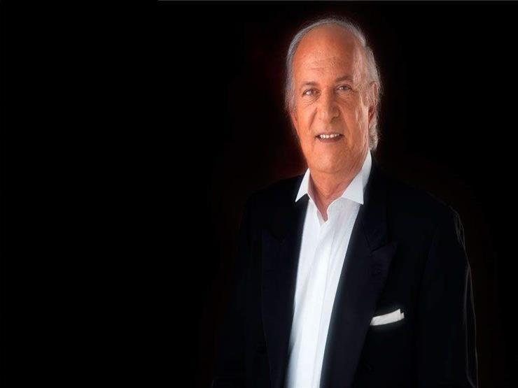 طرح تذاكر أول حفل للموسيقار عمر خيرت في قصر عابدين