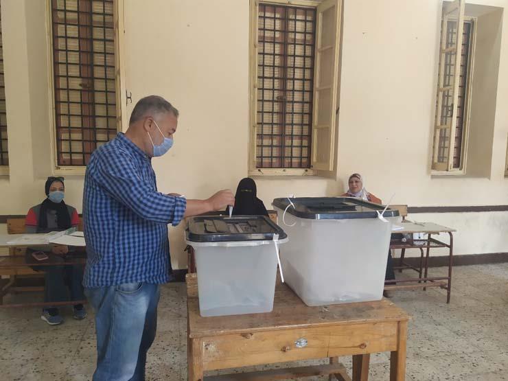 منح العاملين في المحافظات السياحية إجازة للإدلاء بأصواتهم في انتخابات النواب